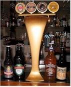 beer_20taps.jpg