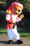 pete-the-pirate-bear