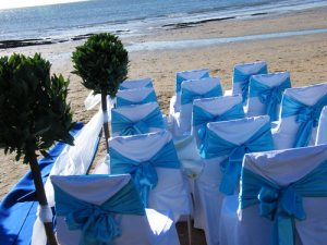 Beach_wedding2