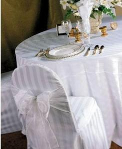 Satin-Stripe-Chair-Covers